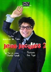 jean jacques 2