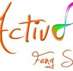 Logo Activ 8 FS