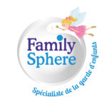 Logo FS spécialiste