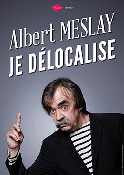 albert-meslay