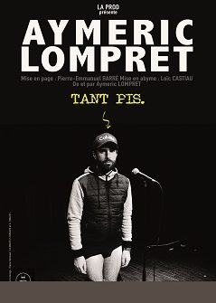 aymeric_lompret