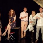 cours-theatre-adultes