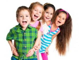 cours-theatre-enfants