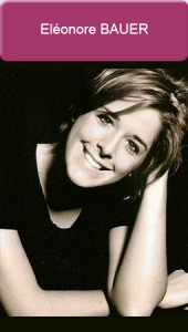 Eléonore Bauer