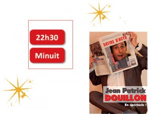 jean-patrick-douillon-31-dec
