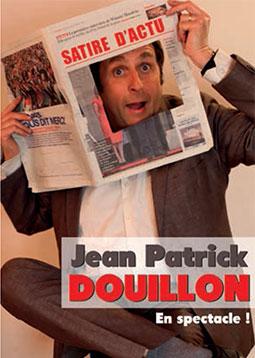 jpatrick-douillon