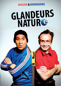 les-glandeurs-nature