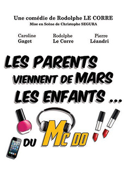 les-parents-viennent