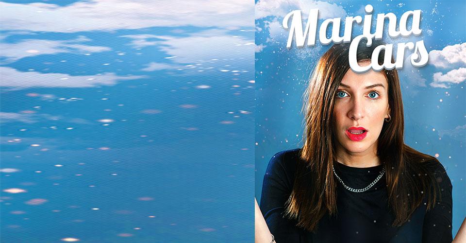 marina-cars-sl