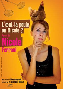 nicole-ferroni