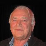 Richard Cairaschi