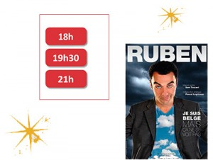 richard-ruben-31-dec