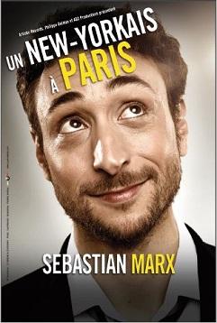 sebastian-marx