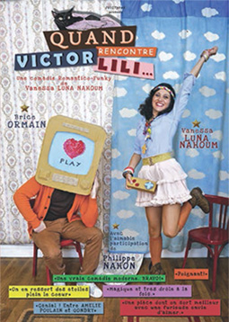 victor-lili