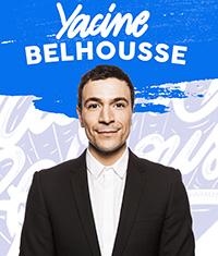 yacine-belhousse