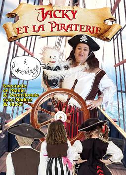 jacky-et-la-piraterie-visuel-255