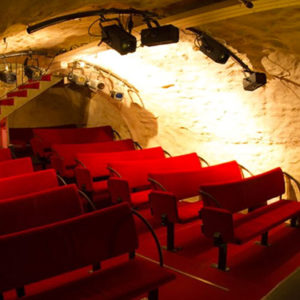 sallle-theatre-aix