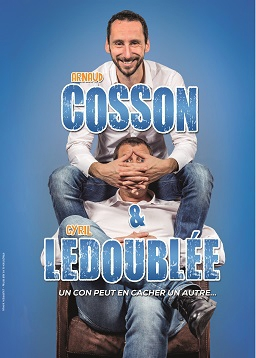 arnaud-cosson-cyril-ledoublee