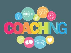 coaching-entreprise-theatre-aix