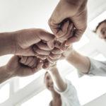 teambuilding theatre aix