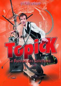 topick