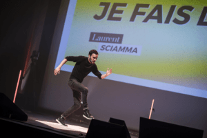 laurent-sciamma (2)