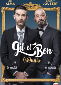 gil-et-ben