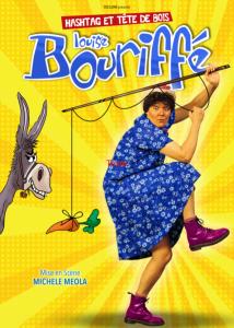 louise-bouriffé