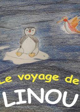 Le_Voyage_de_linou