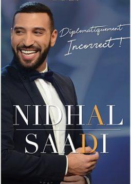 NIDHAL-SAADI wb