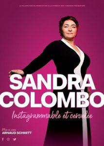 Sandra-Colombo