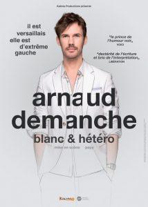 arnaud-Demanche