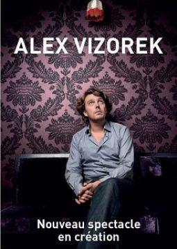 alex-vizorek