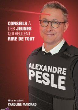 alexandre-pesle