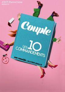 couple-les10-commandements