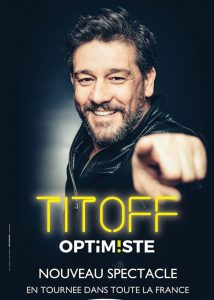 titoff
