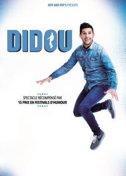 didou