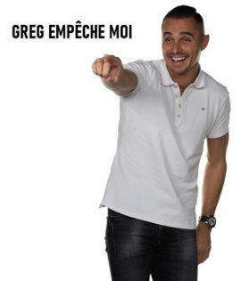 greg empeche 2