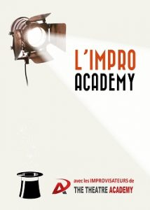 impro-academy