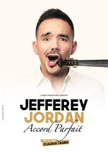 jefferey jordan