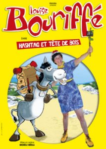 louise-bouriffe
