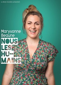 maryvonne-beaune