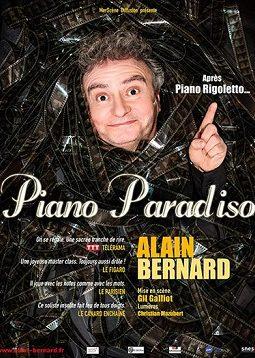piano-paradiso