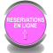 reservations-theatre