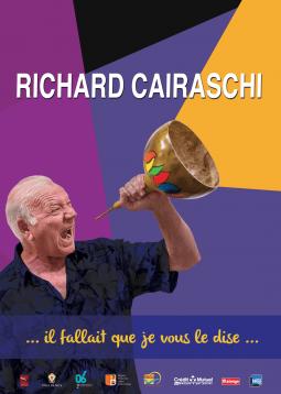 richard-cairaschi
