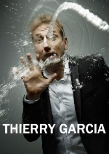 thierry-garcia